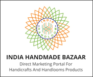 image of India Handmade Bazaar